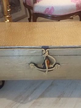Kofer sto