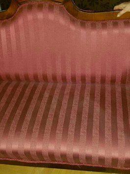 Sofa neobarok